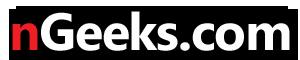 nGeeks.com