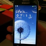 Samsung Galaxy Mini S4: specs, leaked photos and versions available