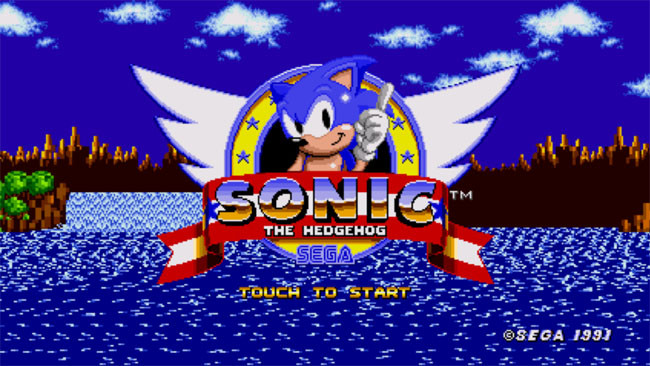 Sonic-The-Hedgehog1