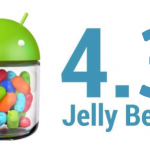 Samsung Galaxy S3 and Galaxy S4 will have Android 4.3 in two months