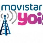 Movistar presents its novelties: free 4G, no termination fees and SIM-free mobile phones