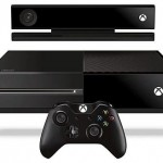 XBOX One will be available on November 22