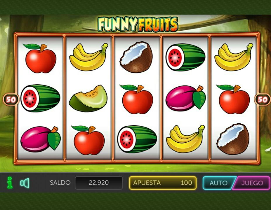 online casino bonus ohne einzahlung österreich 2018