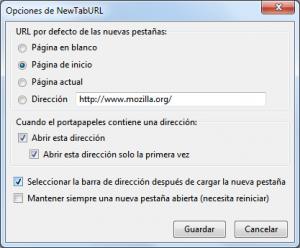 NewTabURL