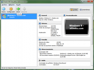 Windows 8 Preview - VirtualBox - 15