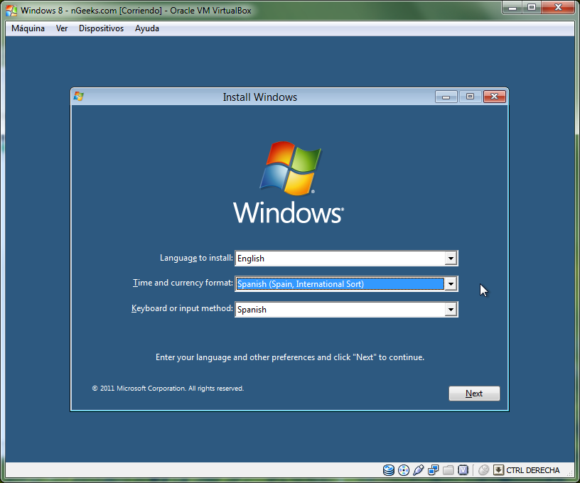 Forum on this topic: How to Use Microsoft Virtual PC, how-to-use-microsoft-virtual-pc/