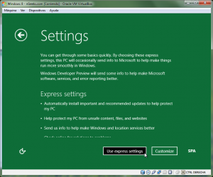 Windows 8 Preview - VirtualBox - 19