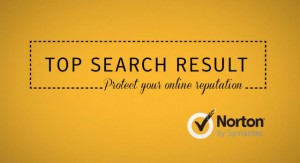 Norton Top Search Result