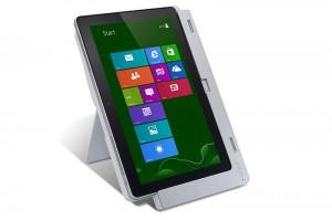 Acer Iconia W700 - Soporte