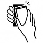 Windows Phone 8 - Acercar y enviar