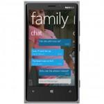 Windows Phone 8 - Rooms