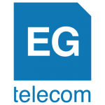 EG Telecom