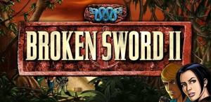 Broken Sword 2: Las Fuerzas del Mal