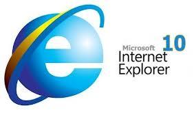 La nueva versión del famoso navegador de Microsoft ya está aquí