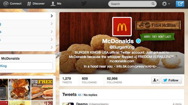 twitter-burger-king-hacked