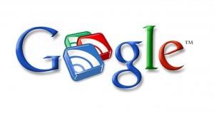El famoso Google Reader cierra sus puertas