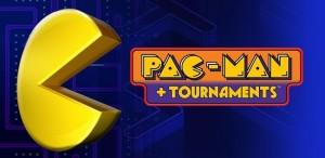 Ya disponemos de PacMan en Android