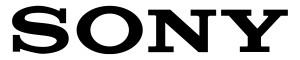 Nuevo modelo Sony Xperia L