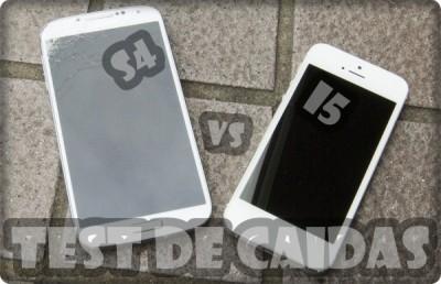 galaxy-s4-vs-iphone-5-drop-
