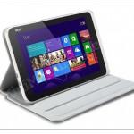 Acer Iconia W3 Funda