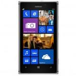 Nokia Lumia 925 2