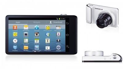 Samsung-Galaxy-Camera-Wifi
