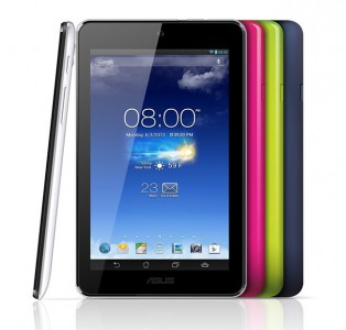 ASUS-MeMO-Pad-HD-7-colors