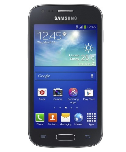 GALAXY-Ace-3-LTE-1-413x500