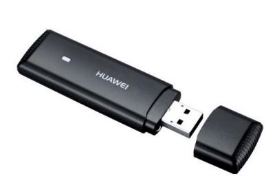 Huawei 1565