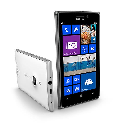 Lumia-925-benefit-6-1500x1500-jpg