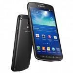 Samsung Galaxy S4 Active 1