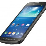 Samsung Galaxy S4 Active 3