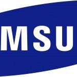 Samsung presentará un smartwatch circular