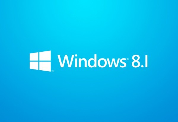 Descargar Windows 8.1 Preview gratis