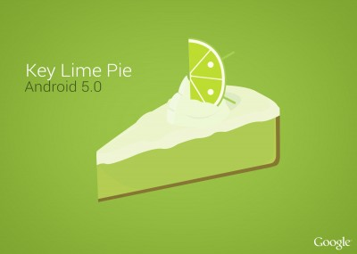 android_5_0_key_lime_pie_by_raintomista-d620prq_0
