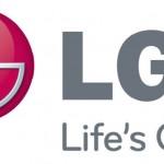 LG L Bello y LG L Fino, los nuevos smartphones gama media con diseño G3