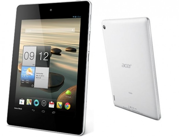 acer-iconia-a1-android