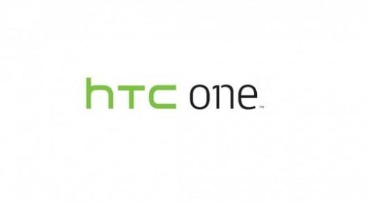 htc_one-logo-540x300-e1330338981923