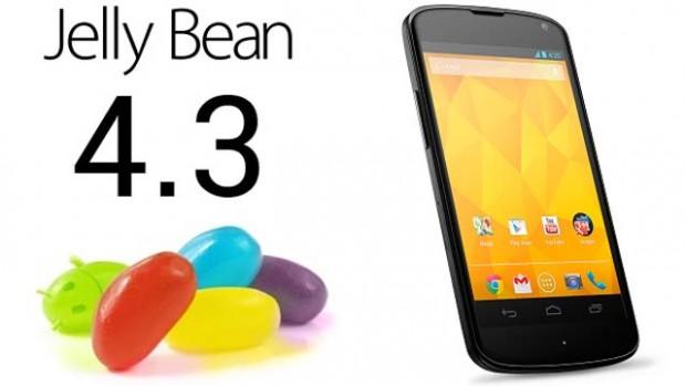nexus-4-android-4.31