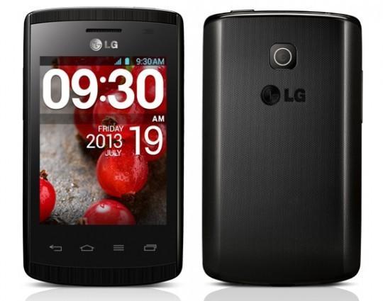 650_1000_LG-Optimus-L1-II-540x425