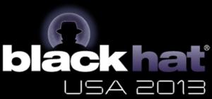 Blackhat2013-300x140