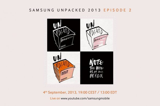Galaxy-Note-3-Unpacked