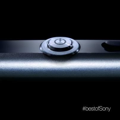 Sony Xperia Z1 bestofSony