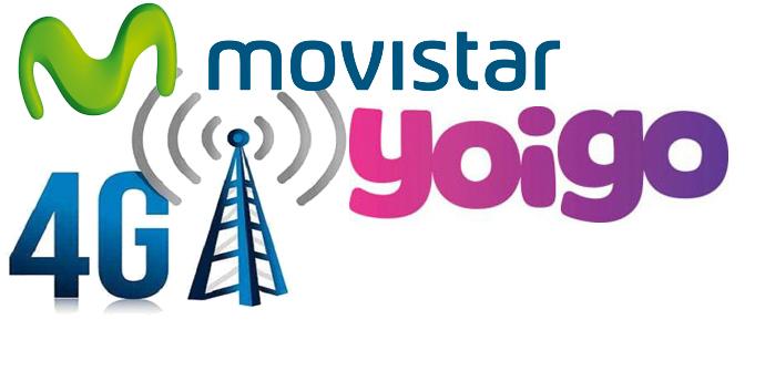 YOIGO-MOVISTAR-4G-C