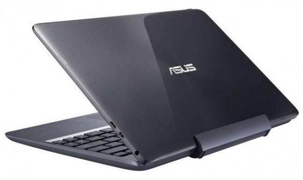 ASUS-Transformer-Book-T100-2