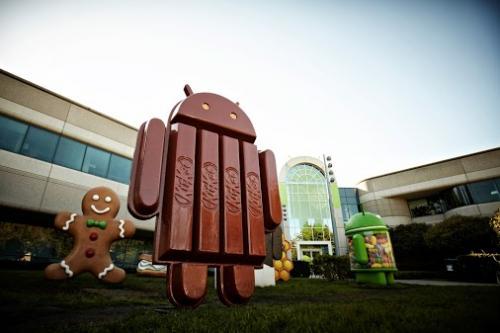 AndroidKitKat030913
