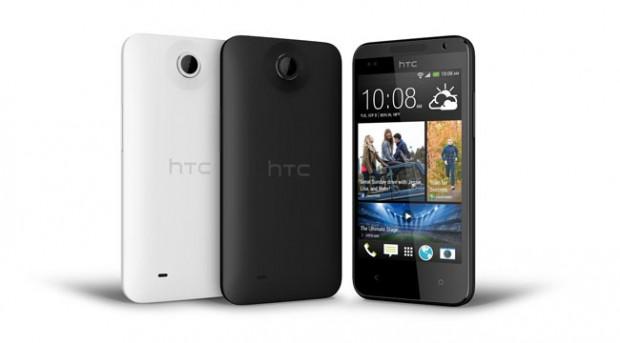 HTC-Desire-300