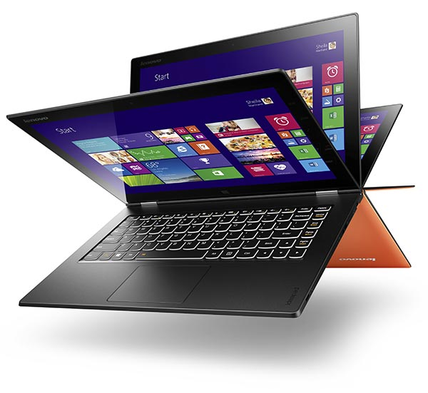 Lenovo-Yoga-2-Pro-Orange-Hero