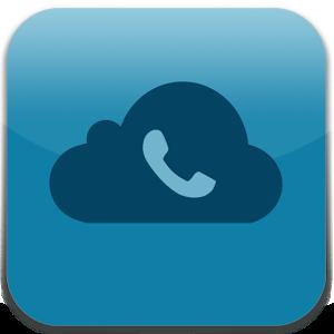 Nubefone App Icon