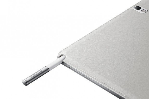 Samsung Galaxy Note 10.1 2014 S Pen